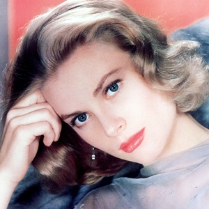 Grace Kelly Biography, Age, Death, Height, Weight, Family, Wiki & More