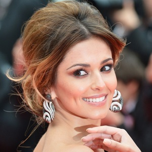 Cheryl Biography, Age, Height, Weight, Affairs, Husband, Children, Family, Wiki & More
