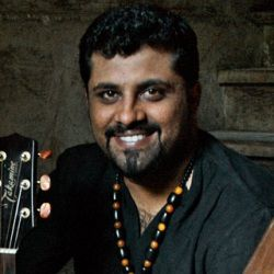 Raghu Dixit Biography, Age, Wife, Children, Family, Caste, Wiki & More