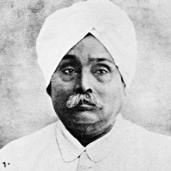 Lala Lajpat Rai Biography, Age, Death, Wife, Children, Family, Caste, Wiki & More