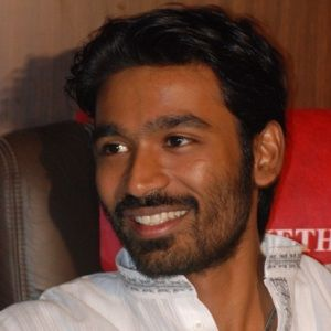 Dhanush (Actor) Biography, Age, Height, Weight, Wife, Children, Family, Caste, Wiki & More