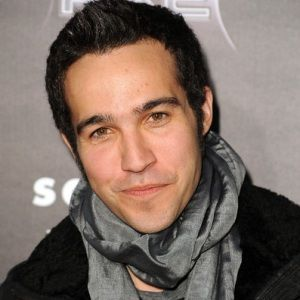 Pete Wentz Biography, Age, Height, Weight, Family, Wiki & More