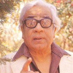 Purushottam Laxman Deshpande Biography, Age, Death, Height, Weight, Family, Caste, Wiki & More