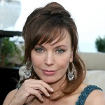 Lesley-Anne Down Biography, Age, Height, Weight, Family, Wiki & More
