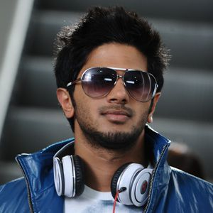 Dulquer Salmaan Biography, Age, Wife, Children, Family, Caste, Wiki & More