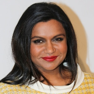 Mindy Kaling Biography, Age, Height, Weight, Family, Wiki & More