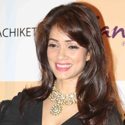Vidya Malvade Biography, Age, Height, Weight, Family, Caste, Wiki & More