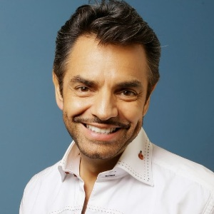 Eugenio Derbez Biography, Age, Height, Weight, Family, Wiki & More