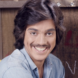 Freddie Prinze Biography, Age, Death, Height, Weight, Family, Wiki & More