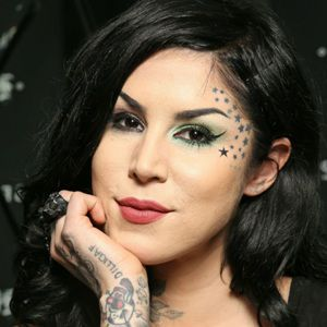 Kat Von D Biography, Age, Height, Weight, Family, Wiki & More