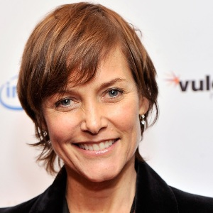 Carey Lowell Biography, Age, Height, Weight, Family, Wiki & More