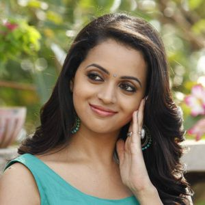 Bhavana Biography, Age, Husband, Children, Family, Caste, Wiki & More