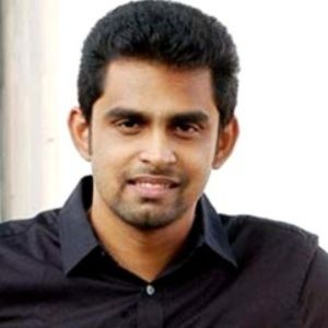 Balaji Mohan Biography, Age, Height, Weight, Family, Caste, Wiki & More