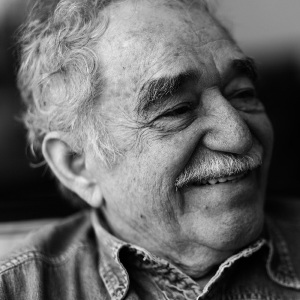 Gabriel Garcia Marquez Biography, Age, Death, Wife, Children, Family, Wiki & More