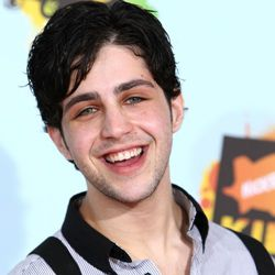 Josh Peck Biography, Age, Height, Weight, Family, Wiki & More
