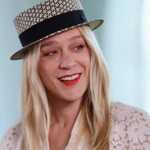 Chloe Sevigny Biography, Age, Height, Weight, Family, Wiki & More