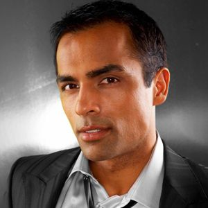 Gurbaksh Chahal Biography, Age, Height, Weight, Family, Caste, Wiki & More