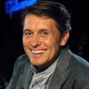 Mark Owen Biography, Age, Height, Weight, Family, Wiki & More