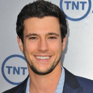 Drew Roy Biography, Age, Height, Weight, Family, Wiki & More