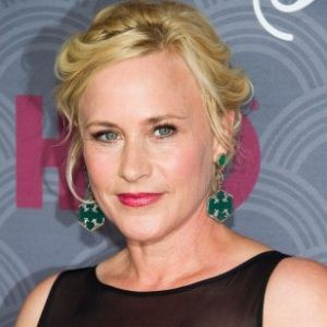 Patricia Arquette Biography, Age, Height, Weight, Family, Wiki & More