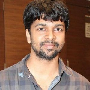 Madhan Karky Biography, Age, Height, Weight, Family, Caste, Wiki & More