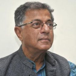 Girish Karnad (Actor) Biography, Age, Death, Wife, Children, Family, Caste, Wiki & More