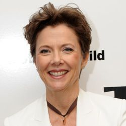 Annette Bening Biography, Age, Height, Weight, Family, Wiki & More
