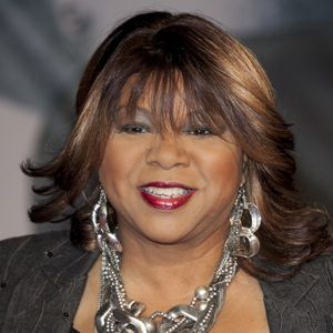 Deniece Williams Biography, Age, Height, Weight, Family, Wiki & More