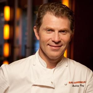 Bobby Flay Biography, Age, Height, Weight, Family, Wiki & More