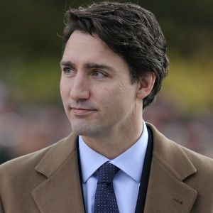 Justin Trudeau Biography, Age, Wife, Children, Family, Wiki & More