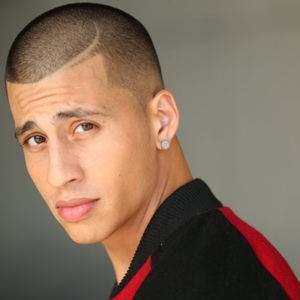 Carlito Olivero Biography, Age, Height, Weight, Family, Wiki & More