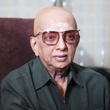 Cho Ramaswamy Biography, Age, Death, Height, Weight, Family, Caste, Wiki & More