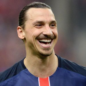 Zlatan Ibrahimovic Biography, Age, Height, Weight, Family, Wiki & More