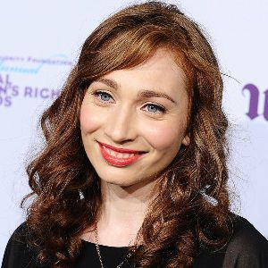 Regina Spektor Biography, Age, Height, Weight, Family, Wiki & More