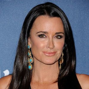 Kyle Richards Biography, Age, Height, Weight, Family, Wiki & More