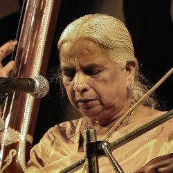 Girija Devi Biography, Age, Death, Height, Weight, Family, Caste, Wiki & More
