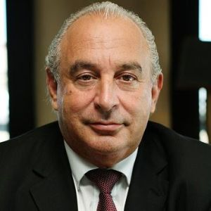 Philip Green Biography, Age, Height, Weight, Family, Wiki & More