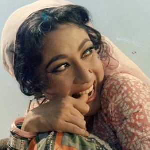 Mala Sinha (Actress) Biography, Age, Husband, Children, Family, Caste, Wiki & More