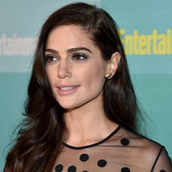 Janet Montgomery Biography, Age, Height, Weight, Family, Wiki & More
