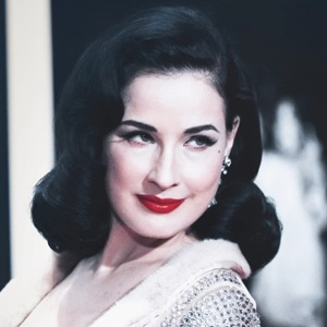 Dita Von Teese Biography, Age, Height, Weight, Family, Wiki & More