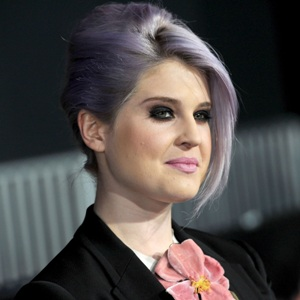 Kelly Osbourne Biography, Age, Height, Weight, Boyfriend, Family, Wiki & More