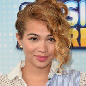 Hayley Kiyoko Biography, Age, Height, Weight, Family, Wiki & More
