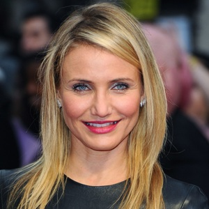 Cameron Diaz Height, Age, Net Worth, Husband, Family, Wiki & More