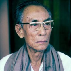 S. D. Burman Biography, Age, Death, Height, Weight, Family, Wiki & More