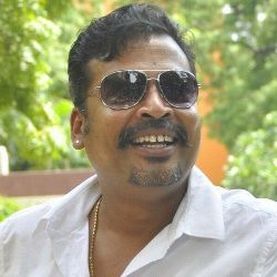 John Vijay Biography, Age, Wife, Children, Family, Caste, Wiki & More