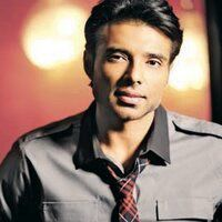 Uday Chopra Biography, Age, Height, Weight, Girlfriend, Family, Wiki & More