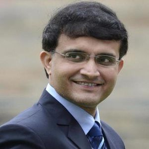 Sourav Ganguly Biography, Age, Wife, Children, Family, Caste, Wiki & More