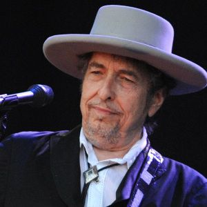Bob Dylan Biography, Age, Height, Weight, Family, Wiki & More