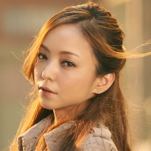 Namie Amuro Biography, Age, Height, Weight, Family, Wiki & More