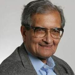 Amartya Sen Biography, Age, Height, Weight, Family, Caste, Wiki & More